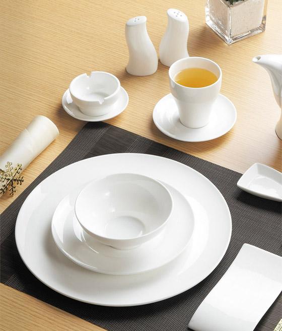 南通新款陶瓷餐具批发厂家,陶瓷餐具