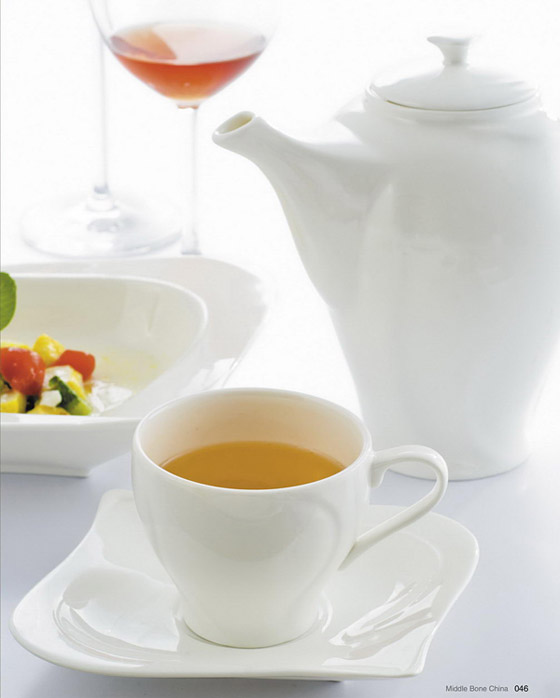 吴中区官方陶瓷餐具批发厂家,陶瓷餐具