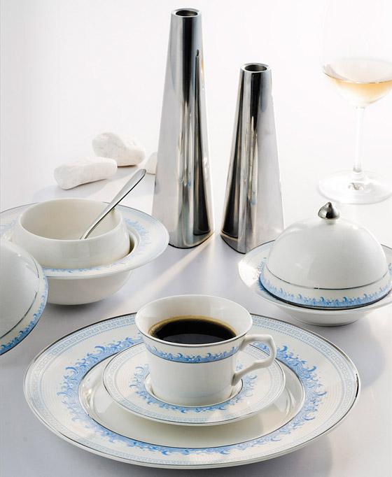 无锡官方陶瓷餐具服务商,陶瓷餐具