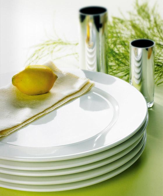 淮安新款陶瓷餐具要多少钱,陶瓷餐具