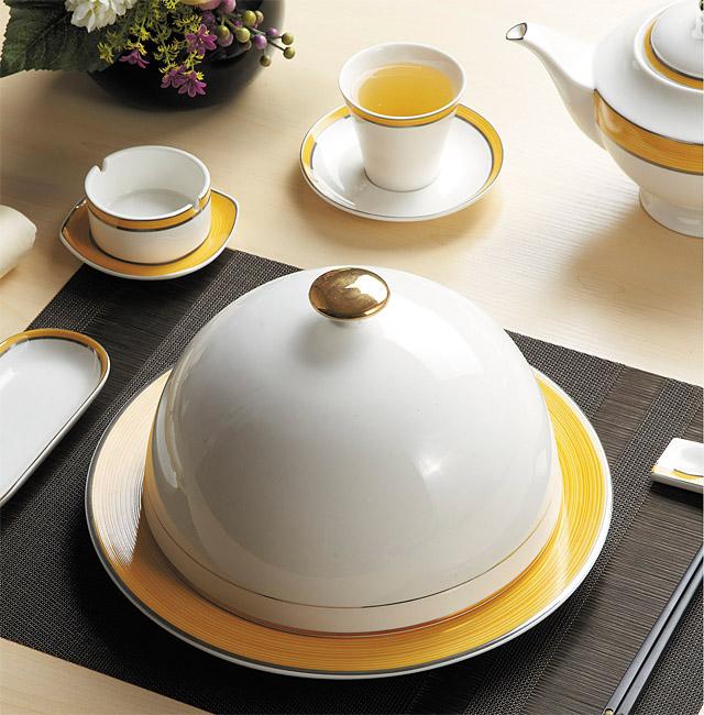 苏州正规陶瓷餐具质量保证,陶瓷餐具