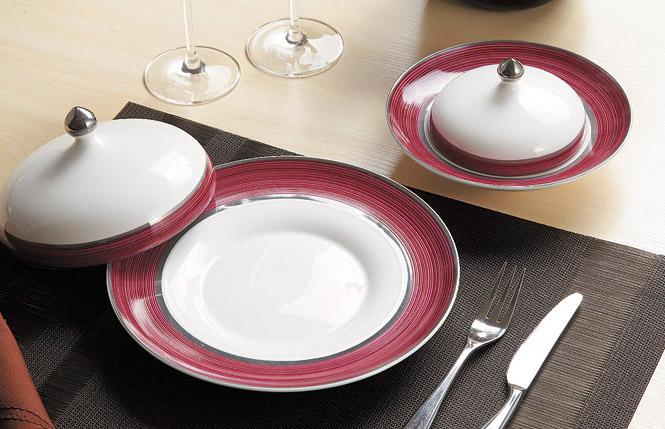 江苏***陶瓷餐具价格大全,陶瓷餐具