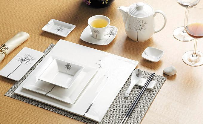 姑苏区***陶瓷餐具进货价,陶瓷餐具