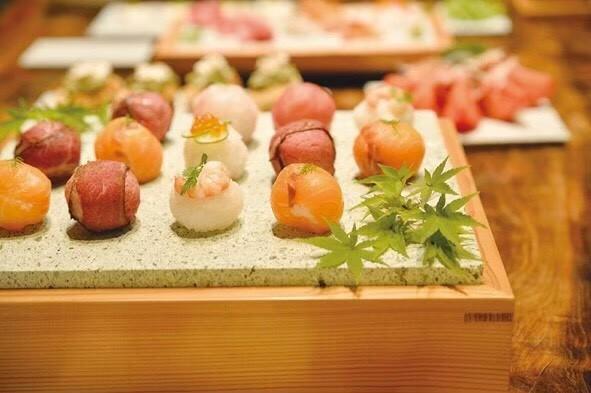 普陀区酒店陶瓷餐具咨询报价 值得信赖「苏州多喜惠贸易供应」