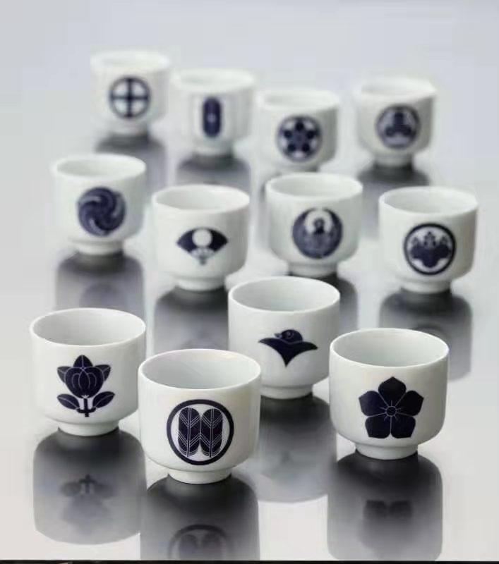苏州通用酒店陶瓷餐具,酒店陶瓷餐具