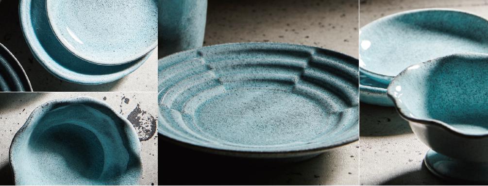 销售全新进口陶瓷餐具批发苏州多喜惠贸易供应
