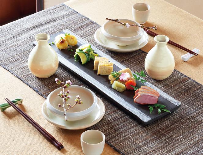 销售进口陶瓷餐具订做价格直销苏州多喜惠贸易供应