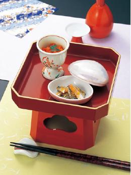 提供进口陶瓷餐具值得信赖价格苏州多喜惠贸易供应