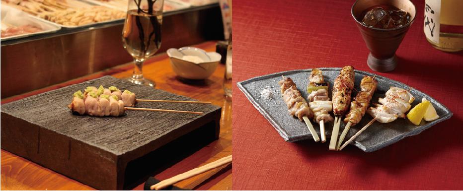 销售进口陶瓷餐具哪个牌子好苏州多喜惠贸易供应
