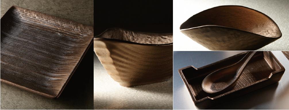 销售高质量进口陶瓷餐具值得信赖批发苏州多喜惠贸易供应