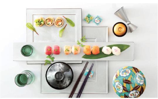 供应高质量进口陶瓷餐具厂家苏州多喜惠贸易供应