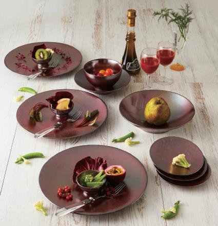 供应泉州进口陶瓷餐具进货价厂家苏州多喜惠贸易供应