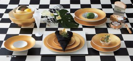 销售进口陶瓷餐具多少钱苏州多喜惠贸易供应