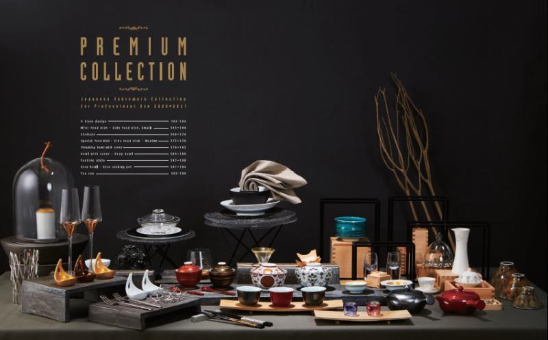 销售原装进口陶瓷餐具规格型号行情苏州多喜惠贸易供应