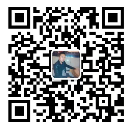 上海恩晓电气有限公司