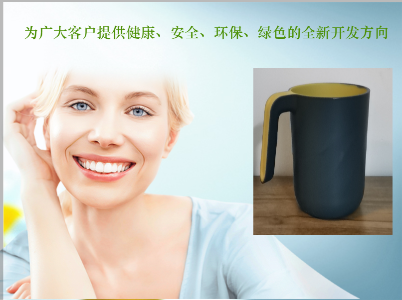 南京专业纳米铜商家「上海靖安实业供应」