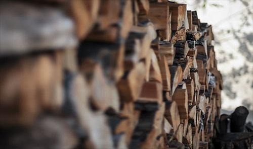 河口区花园防腐木地板品牌,地板