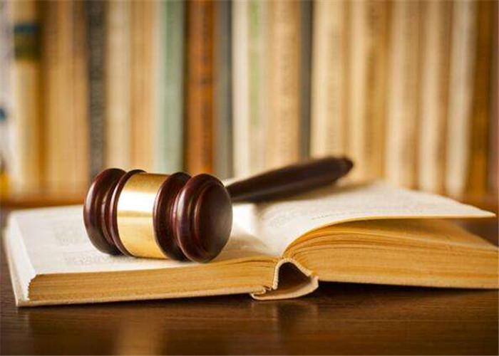 昆明西山区2020法考主观题考点 推荐咨询 昆明法图教育咨询供应