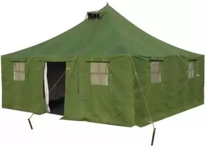 四川西瓜帳蓬廠家批發 服務為先 飛宏傘篷供應