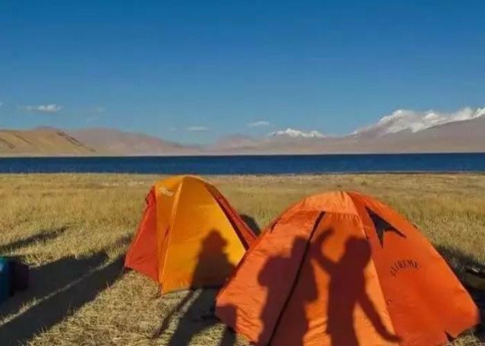 贵州推拉帐蓬批发商 有口皆碑「飞宏伞篷供应」