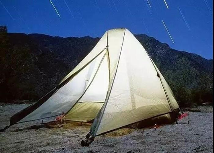 昆明广告帐棚厂家批发 有口皆碑「飞宏伞篷供应」