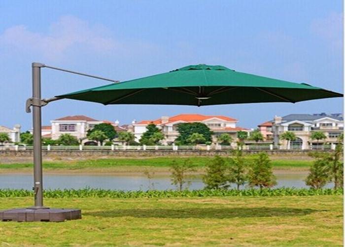 云南廣告太陽傘經銷商 服務為先 飛宏傘篷供應