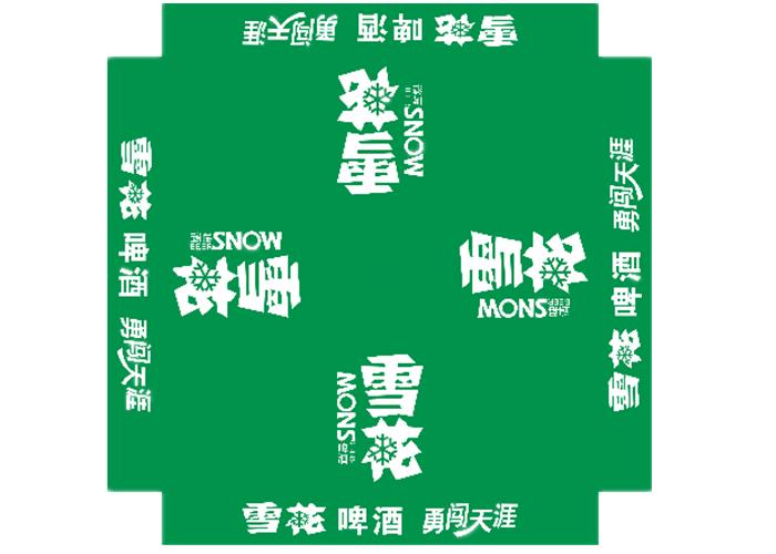 云南推拉帳篷生產廠家 有口皆碑「云南昆明飛宏傘篷廠家供應」