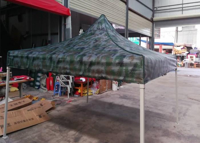 昆明戶外帳篷訂做廠家 歡迎來電 云南昆明飛宏傘篷廠家供應