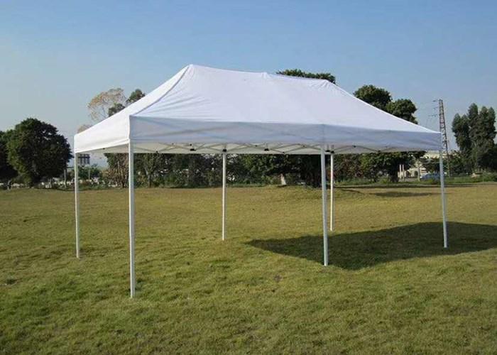 云南遮阳帐篷批发公司 服务至上 飞宏伞篷供应