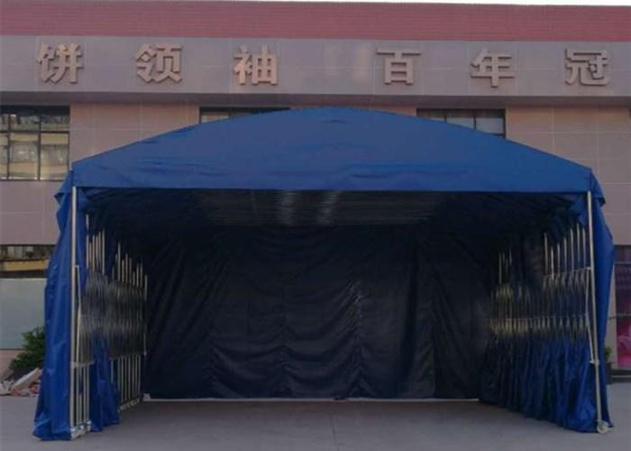 贵州折叠帐篷销售厂家 来电咨询 云南昆明飞宏伞篷厂家供应