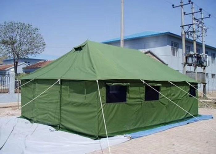 昆明遮阳帐蓬厂家定做 创造辉煌 云南昆明飞宏伞篷厂家供应