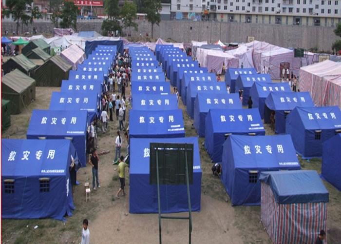 遮阳帐篷批发 服务至上「云南昆明飞宏伞篷厂家供应」