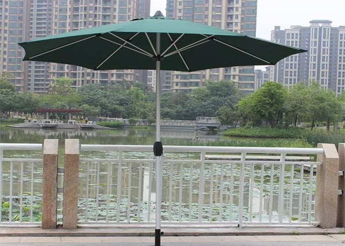 贵州广告太阳伞批发 服务为先 云南昆明飞宏伞篷厂家供应