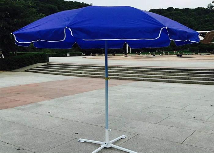 贵州太阳伞批发价格 有口皆碑 云南昆明飞宏伞篷厂家供应