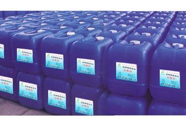 山东直燃型溴化锂空调改造,溴化锂溶液