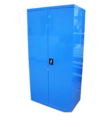 无锡专业储物柜,储物柜