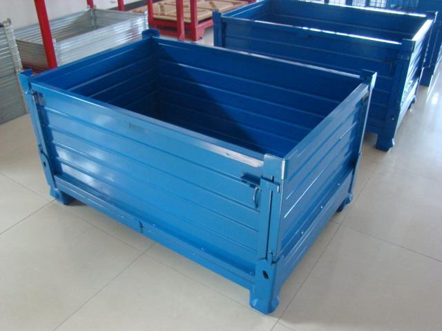 无锡市中重型货架价格行情无锡飞奇智能仓储设备供应