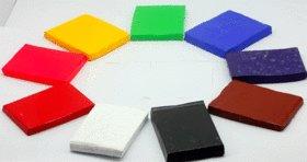 浙江报废硅橡胶现在什么价格「深圳市飞宇帆硅橡胶供应」