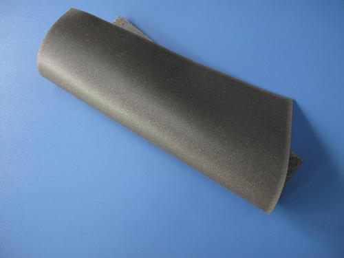 广东积压硅橡胶什么价格「深圳市飞宇帆硅橡胶供应」