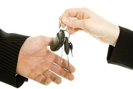 信用好配汽车钥匙介绍,配汽车钥匙