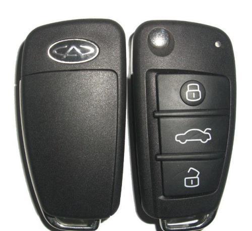 信誉好配汽车钥匙优质服务,配汽车钥匙