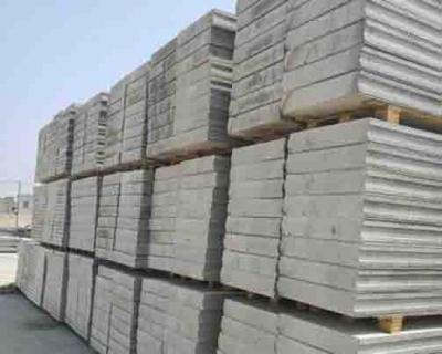建德轻质复合节能墙板价格多少 创造辉煌 漳州邦美特建材供应