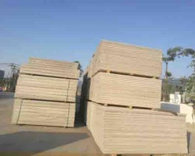 德庆轻质复合墙板代理 服务至上「漳州邦美特建材供应」