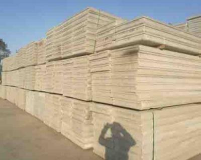 衢州轻质复合节能墙板代理 服务至上 漳州邦美特建材供应