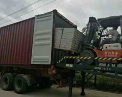 武江区轻质复合墙板代理 欢迎咨询「漳州邦美特建材供应」