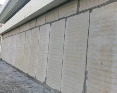 苍南聚苯颗粒隔墙板品牌哪家好 推荐咨询 漳州邦美特建材供应