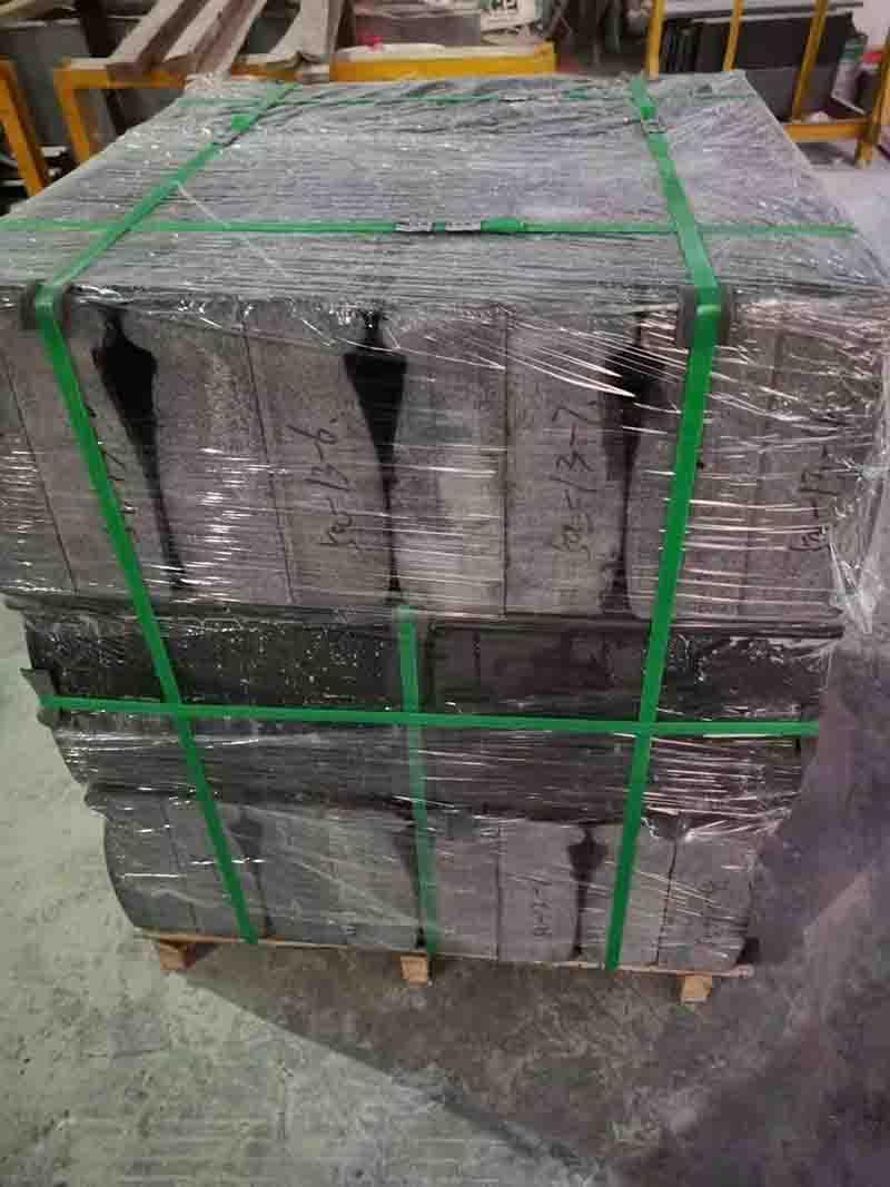 国产大理石黑金沙瓷砖,黑金沙