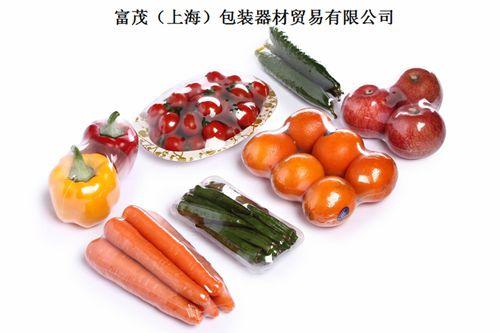 陕西供应热收缩膜包装机 诚信服务 富茂(上海)包装器材供应