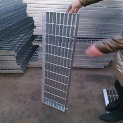 销售钢格栅板口碑推荐,钢格栅板
