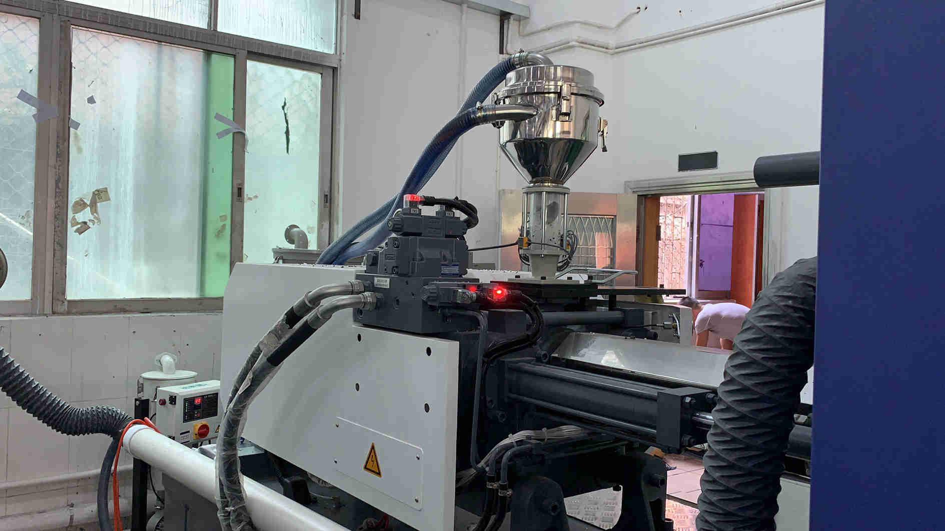 江苏塑料模具注塑全国发货「格林升科技供应」